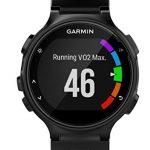 Garmin Forerunner 735XT - Recensione, Prezzi e Migliori Offerte. Dettaglio 11