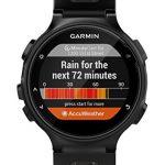 Garmin Forerunner 735XT - Recensione, Prezzi e Migliori Offerte. Dettaglio 14