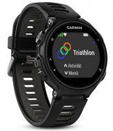 Garmin Forerunner 735XT - Miglior Activity Tracker con GPS