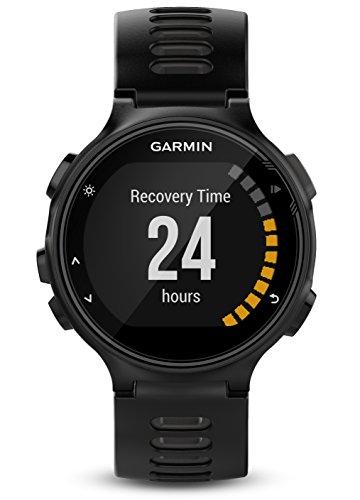 Garmin Forerunner 735XT - Recensione, Prezzi e Migliori Offerte. Dettaglio 10