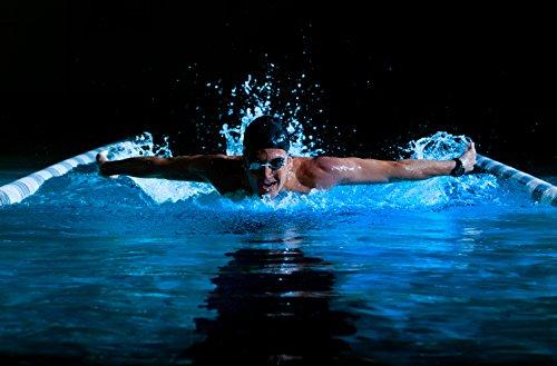Garmin Swim - Recensione, Prezzi e Migliori Offerte. Dettaglio 11