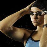 Garmin Swim - Recensione, Prezzi e Migliori Offerte. Dettaglio 5