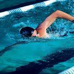 Garmin Swim - Recensione, Prezzi e Migliori Offerte. Dettaglio 6