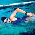 Garmin Swim - Recensione, Prezzi e Migliori Offerte. Dettaglio 9