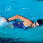 Garmin Swim - Recensione, Prezzi e Migliori Offerte. Dettaglio 10