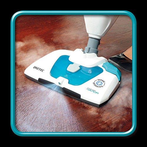 imetec master vapor detergent plus sm04 recensione