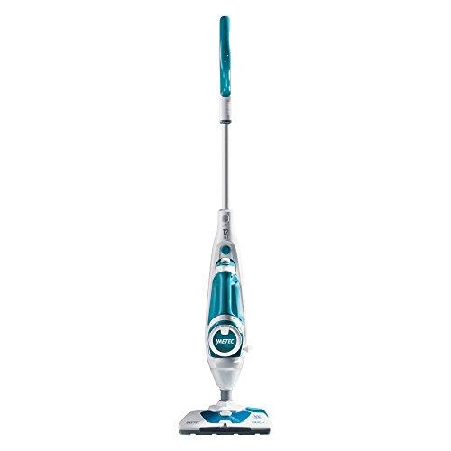 Imetec Master Vapor Detergent Plus SM04 - Recensione, Prezzi e Migliori Offerte. Dettaglio 1