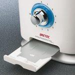 Imetec Professional TS600 - Recensione, Prezzi e Migliori Offerte. Dettaglio 3