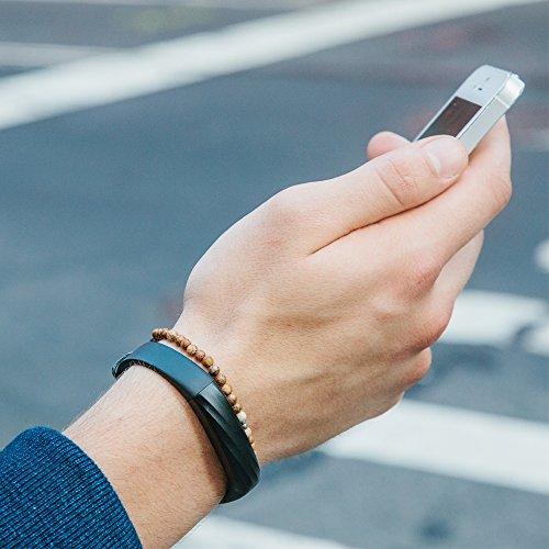 Jawbone UP3 - Recensione, Prezzi e Migliori Offerte. Dettaglio 2