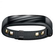 Jawbone UP3 - Miglior Activity Tracker per Monitorare il Sonno