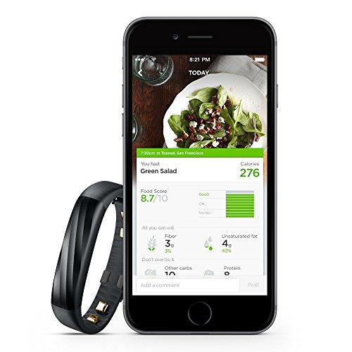 Jawbone UP3 - Recensione, Prezzi e Migliori Offerte. Dettaglio 6