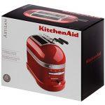 Kitchenaid 5KMT2204 - Recensione, Prezzi e Migliori Offerte. Dettaglio 3