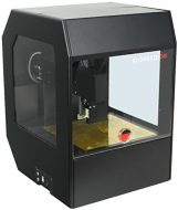 Kloner3D 240 - Migliore Stampante 3D Professionale