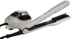 L'Oréal Expert Steampod Styler - Migliore Piastra per Capelli a Vapore