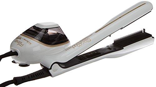 L'Oréal Expert Steampod Styler