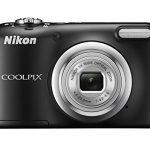 Nikon Coolpix A10 - Recensione, Prezzi e Migliori Offerte. Dettaglio 3