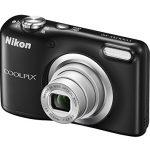 Nikon Coolpix A10 - Recensione, Prezzi e Migliori Offerte. Dettaglio 4