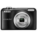 Nikon Coolpix A10 - Recensione, Prezzi e Migliori Offerte. Dettaglio 5