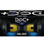 Nilox Doc Off Road Plus - Recensione, Prezzi e Migliori Offerte. Dettaglio 4