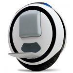 Ninebot One E+ - Recensione, Prezzi e Migliori Offerte. Dettaglio 1