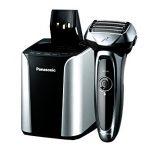 Panasonic ES-LV95 - Recensione, Prezzi e Migliori Offerte. Dettaglio 3