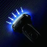 Panasonic ES-LV95 - Recensione, Prezzi e Migliori Offerte. Dettaglio 7