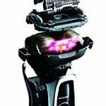 Panasonic ES-LV95 - Recensione, Prezzi e Migliori Offerte. Dettaglio 9