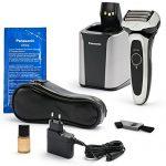 Panasonic ES-LV95 - Recensione, Prezzi e Migliori Offerte. Dettaglio 10