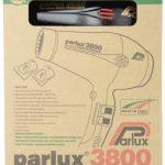 Parlux 3800 Ionic & Ceramic - Recensione, Prezzi e Migliori Offerte. Dettaglio 4
