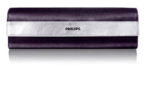 Philips HP8361/00 - Recensione, Prezzi e Migliori Offerte. Dettaglio 4