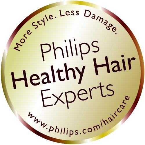 Philips HP8361/00 - Recensione, Prezzi e Migliori Offerte. Dettaglio 9