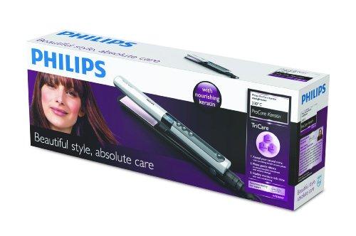 Philips HP8361/00 - Recensione, Prezzi e Migliori Offerte. Dettaglio 10