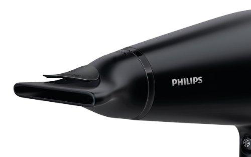 Philips HPS920/00 - Recensione, Prezzi e Migliori Offerte. Dettaglio 12
