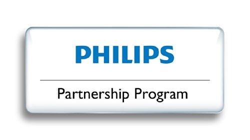 Philips HPS920/00 - Recensione, Prezzi e Migliori Offerte. Dettaglio 13