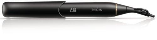 Philips HPS930/00 - Recensione, Prezzi e Migliori Offerte. Dettaglio 3
