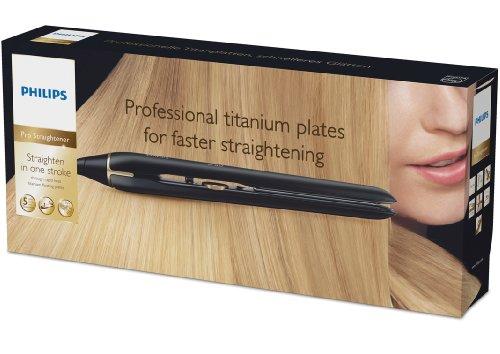 Philips HPS930/00 - Recensione, Prezzi e Migliori Offerte. Dettaglio 9
