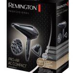 Remington AC5911 - Recensione, Prezzi e Migliori Offerte. Dettaglio 2
