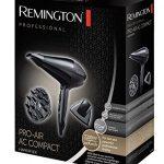 Remington AC5911 - Recensione, Prezzi e Migliori Offerte. Dettaglio 3