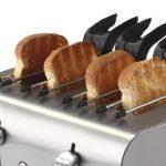 Rgv Toast Express 110346 - Recensione, Prezzi e Migliori Offerte. Dettaglio 2