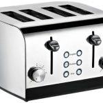 Rgv Toast Express 110346 - Recensione, Prezzi e Migliori Offerte. Dettaglio 1