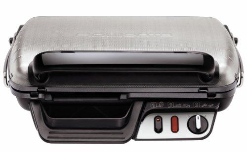 Rowenta GR6010 XL