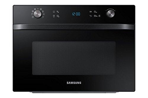 Samsung Smart OvenTM MC35J8055CK