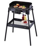Severin PG 2792 - Miglior Barbecue Elettrico