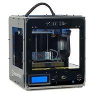 Sharebot KIWI 3D - Migliore Stampante 3D Italiana