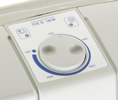 Tasciugo AriaDry Slim DES 16W - Recensione, Prezzi e Migliori Offerte. Dettaglio 2