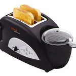 Tefal Toast n'Egg TT5500 - Recensione, Prezzi e Migliori Offerte. Dettaglio 1