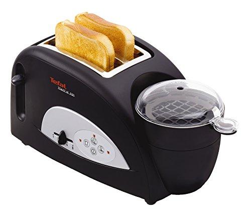 Tefal Toast n'Egg TT5500