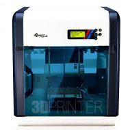 XYZPrinting da Vinci 2.0A Duo - Migliore Stampante 3D Qualità Prezzo
