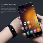 Xiaomi Mi Band 2 - Recensione, Prezzi e Migliori Offerte. Dettaglio 4
