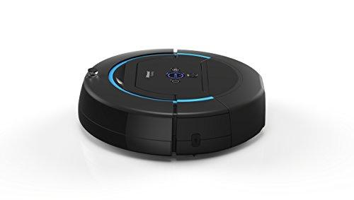 iRobot Scooba 450 - Recensione, Prezzi e Migliori Offerte. Dettaglio 2